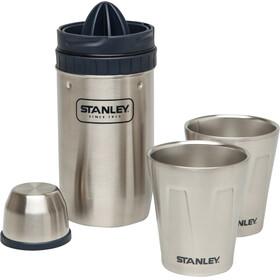 Stanley Adventure - gris/azul